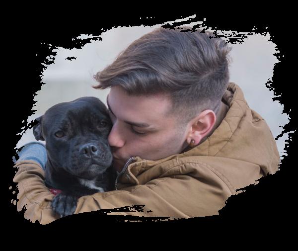 Kontakt zum Tierarzt in Hannover